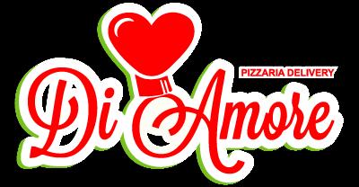 Di Amore Pizzaria